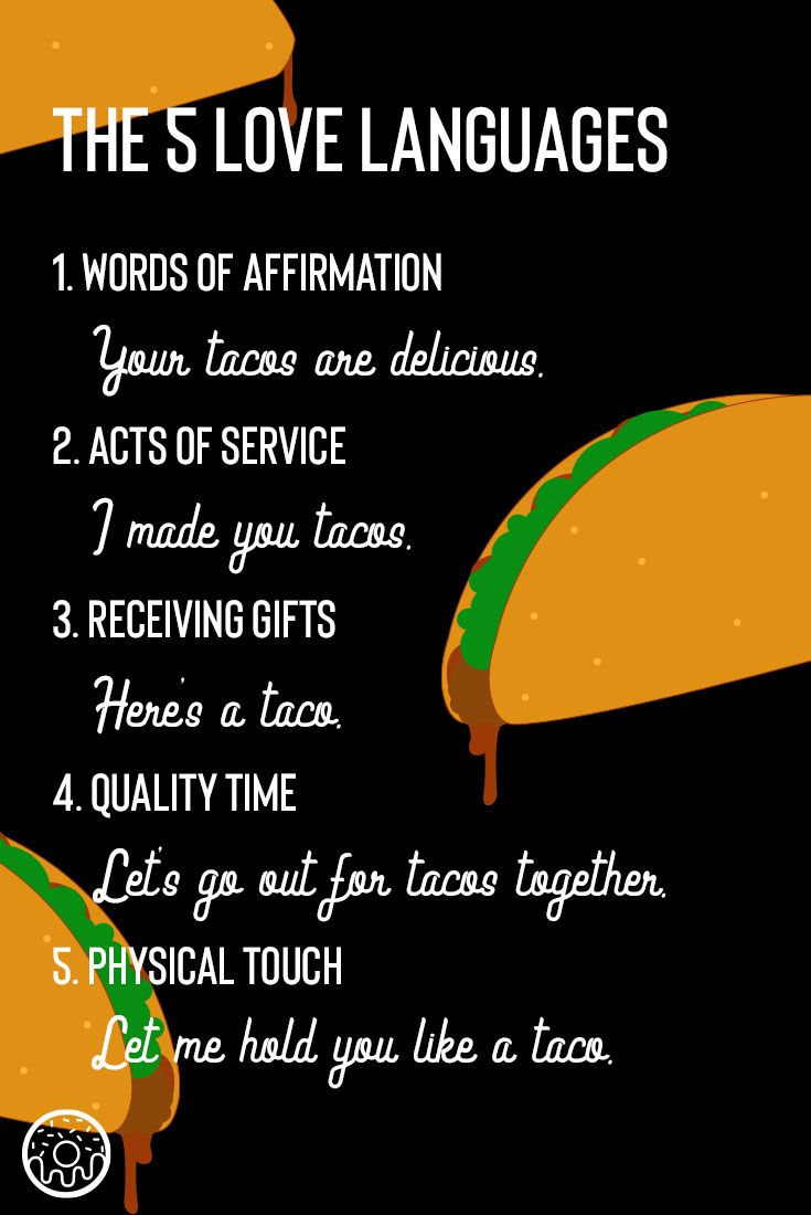 Tacos Are My Love Language Shop Muscles And Donuts Taco Collection Taco Tuesdays Humor Taco Humor Taco Love