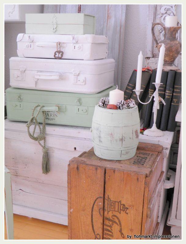 pin von flohmarkt impressionen auf impressionen pinterest impressionen. Black Bedroom Furniture Sets. Home Design Ideas
