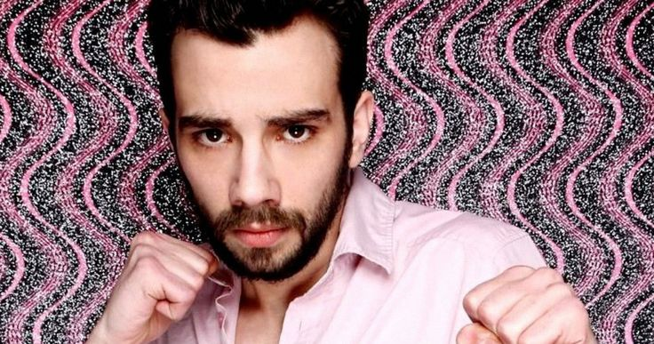 'Goon 2' Will Mark Jay Baruchel's Directorial Debut -- Seann William Scott will return as Doug Glatt in 'Goon: Last of the Enforcers', with Jay Baruchel starring in and making his directing debut. -- http://movieweb.com/goon-2-last-enforcers-director-jay-baruchel/
