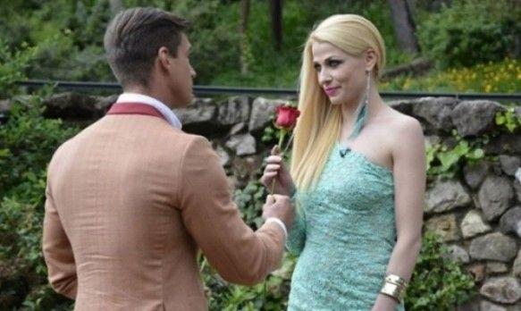 Daciana Ciochina – Castigatoarea emisiunii Burlacul sezonul 4 on http://www.fashionlife.ro
