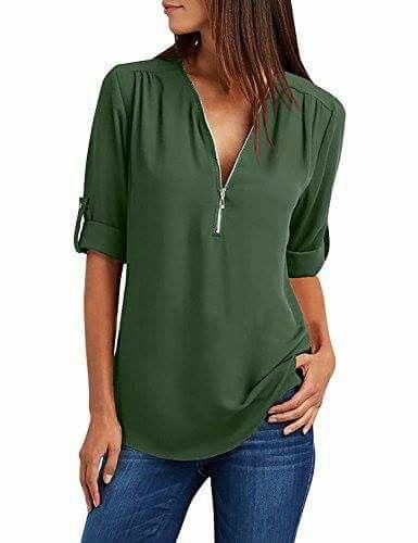 3e7966b45e Pin de Mabel Devalle en camisas