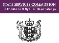 State Services Commission Treaty Awareness research.