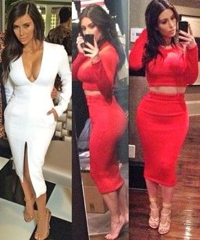 Low carb ketogenic Atkins diet fueled Kim Kardashian's 56-pound weight loss