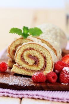 Dolci per diabetici: Diabetics Recipes, Enciende Tu, Yum Desserts, Para Recibirlas, Las Deliciosas, Ricette Diabetici, Liberamente Consumato, Raspberry