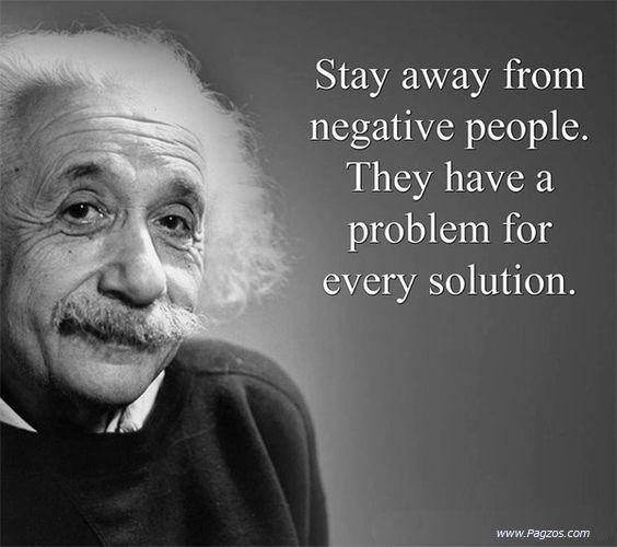 Stay-away-quotes