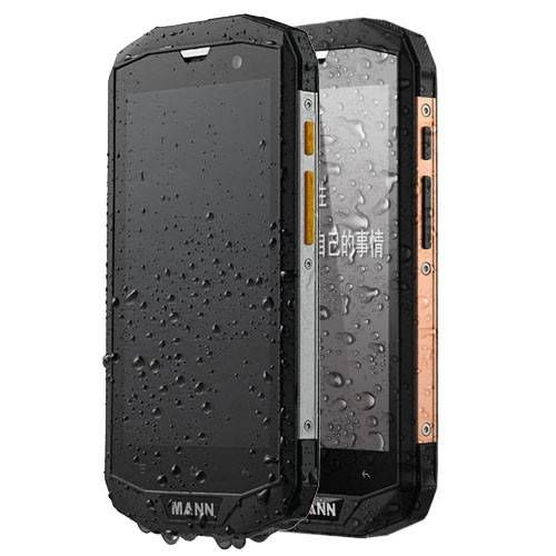 Buy cheap Waterproof Phone at reasonable prices. Review for best rugged Phone.Best quality Waterproof Phone made in china factory. Wholesale rugged phones lowest prices for sale free shipping.