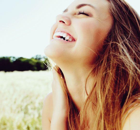 Inecto Naturals Argan shampoo 100 % ekologisk arganolja. Veganvänlig! Köp hos Ecoliving.se