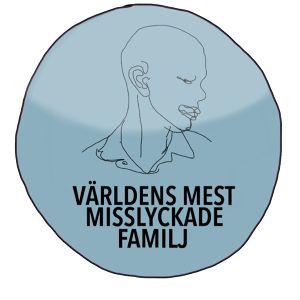 Gratis e-novell av Mårten Vennelin