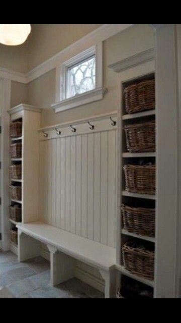 87 Best Craftsman Style Mudrooms Images On Pinterest Artesanato Craftsman And Craftsman Furniture