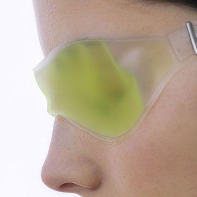 Was ist der beste Weg, um morgens Augenschwellungen vorzubeugen? Klicken Sie für eine einfache und …   – Health Tips & Tricks