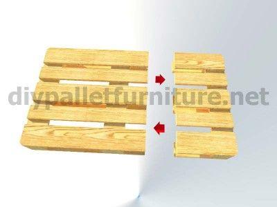 15 must see fauteuil exterieur pins chaise jardin - Fauteuil de jardin en palette ...