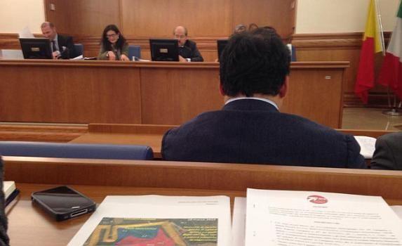 Conferenza dei servizi su Cava Monticelli