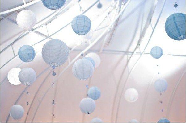 decoration-terrasse-lanterne-papier-bleu-mer