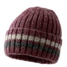Resultado de imagem para gorros de lana para hombres