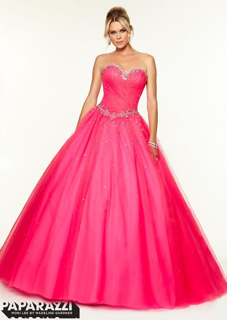 Mejores 45 imágenes de Mitzvah Dresses en Pinterest   Vestidos ...