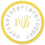 NIB - Norske interiørblogger