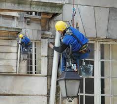 plombier paris 14, un dépannage de plomberie dans le 14 arrondissement de paris se déplaçant pour résoudre votre problème instantanément.Nos plombiers proche de chez vous interviennent dans l'urgence pour tout type de travaux.Le plombier paris 14 est expert en recherche de fuite, installation de plomberie, changement joints , pose de sanitaire, pose de lavabo , Installation douche. http://www.amservices75.fr/depannage-plomberie-paris-14.html