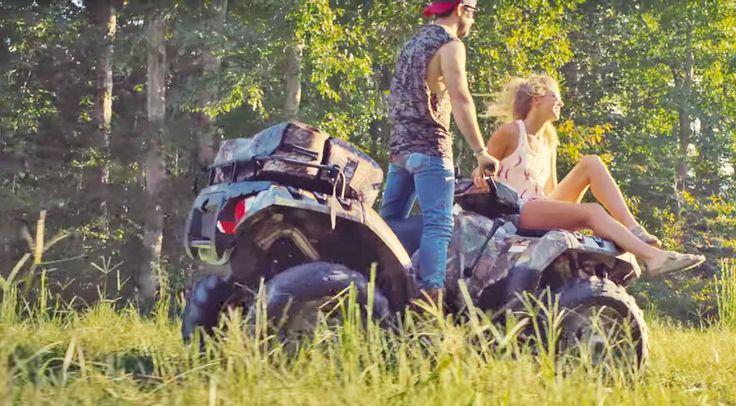Country Music Lyrics - Quotes - Songs Thomas rhett - Thomas Rhett
