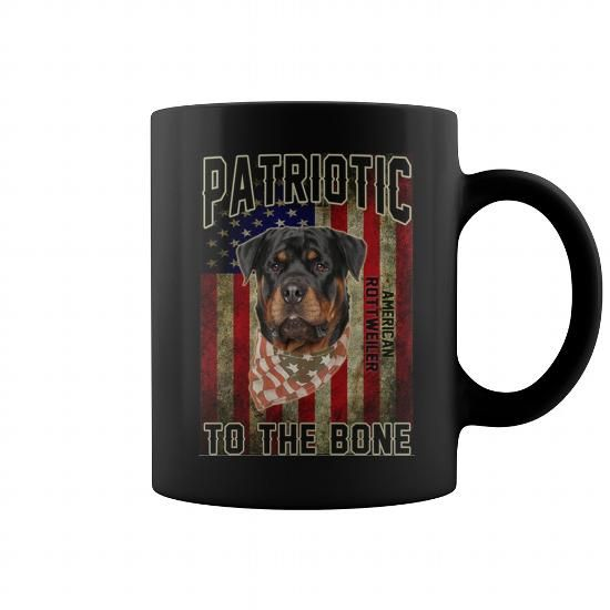 PATRIOTIC TO THE BONE ROTTWEILER AMERICAN MUG COFFEE MUGS T-SHIRTS, HOODIES ( ==►►Click To Shopping Now) #patriotic #to #the #bone #rottweiler #american #mug #coffee #mugs #Dogfashion #Dogs #Dog #SunfrogTshirts #Sunfrogshirts #shirts #tshirt #hoodie #sweatshirt #fashion #style