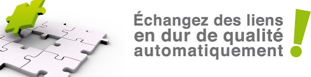 Echangez des liens | Biz-Media.fr