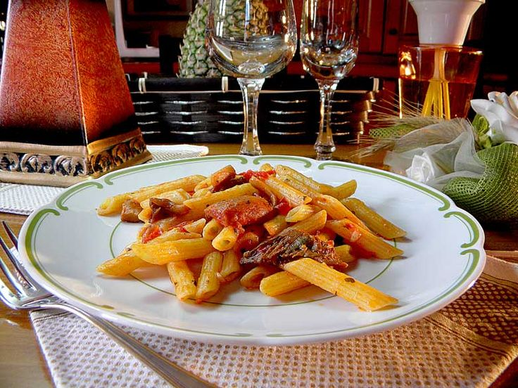 oltre 25 fantastiche idee su funghi all'aglio su pinterest ... - Come Cucinare I Funghi Surgelati