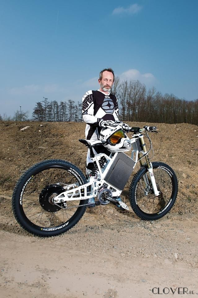 Surain Electric Motorcycles And Ebikes Are Now Eve Dynamics