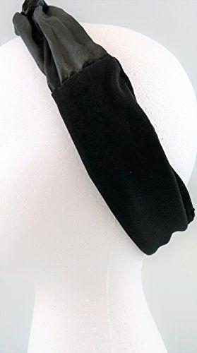 Migraine Headband, Headache Headband, Cooling Headband wi... https://www.amazon.com/dp/B01M8QPTWV/ref=cm_sw_r_pi_dp_x_MIHKyb6RT02J7