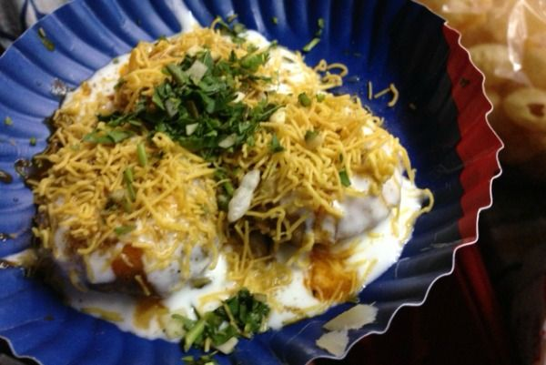 100 cheap eats under 200 - Bombay