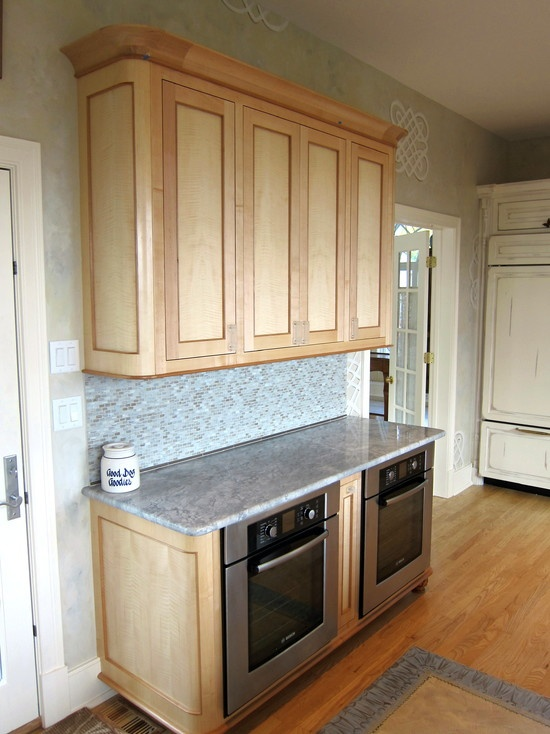 48 Best Images About Double Ovens On Pinterest Stove Range Cooker And Cabinets