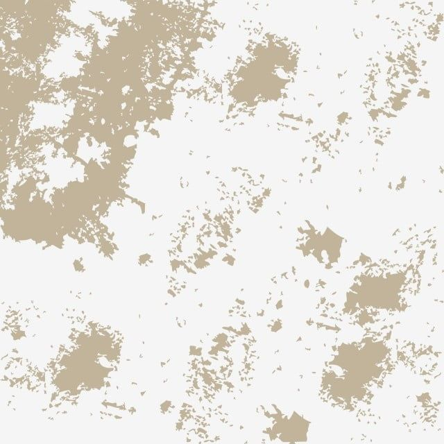 Background Gold Texture Yellow Rough