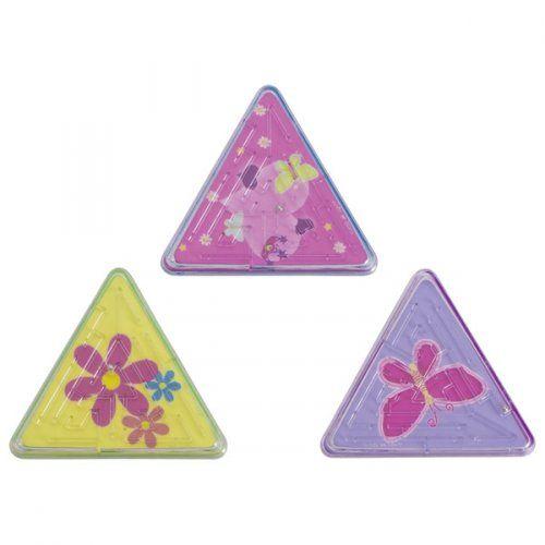 Παιχνίδι δεξιοτήτων Λουλούδι, Καρδιές, Πεταλούδα/ Skill Game Flower, Hearts, Butterfly