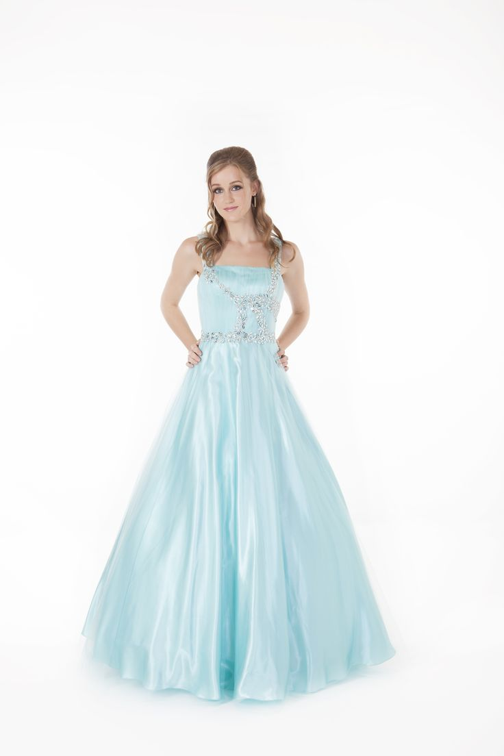 33 best Prom 2015 images on Pinterest | Prom 2015, Ball dresses ...