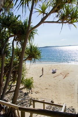 The one and only Noosa Heads - Sunshine Coast, Australia