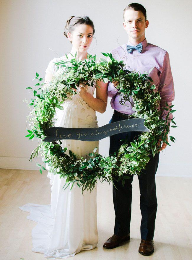 турецкая свадьба венки фото железногорске список