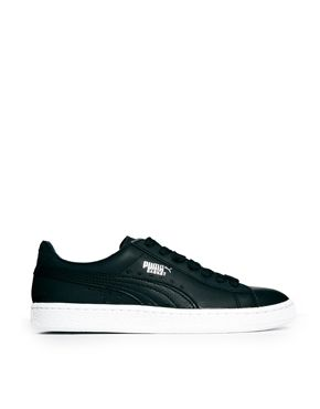 Enlarge Puma Basket Classic Sneakers