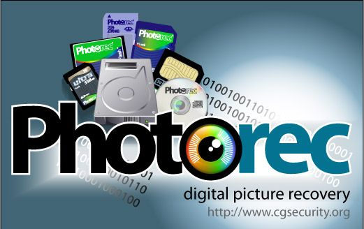 Top 5 Free Data Recovery Softwares: How and What to Choose?