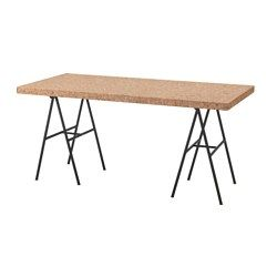 Table bar system - Combinations & Legs & trestles - IKEA