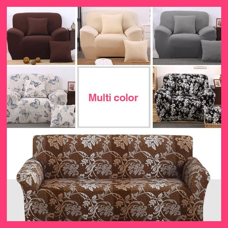 Best 25 Sectional covers ideas on Pinterest