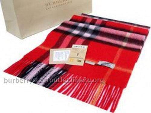 burberry cheap outlet mqgl  Burberry Cashmere Scarf Red Box New ZealandPrice:拢4507-Burberry Scarf Burberry  OutletCheap