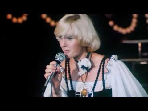 Helenka Vondráčková - Malovaný džbánku (1977) Sopoty