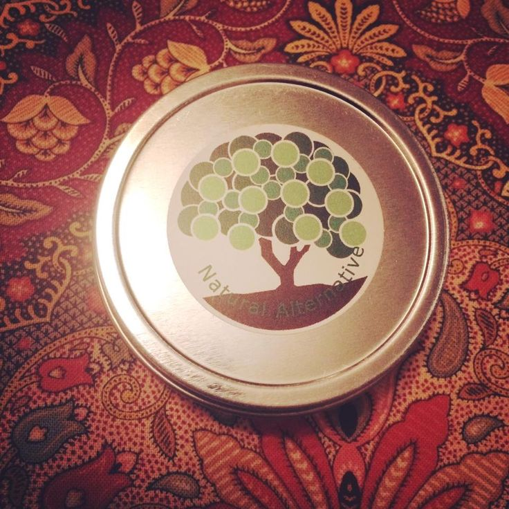 Dreadlock Butter!!!!  Available to order! Contact me at www.naturalalternativearomatherapy.ca