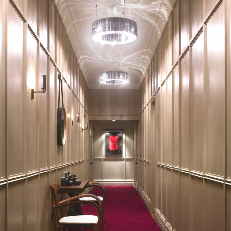 Adria Hotel London Kensington