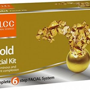 VLCC-Gold-Facial-Kit-60g-0
