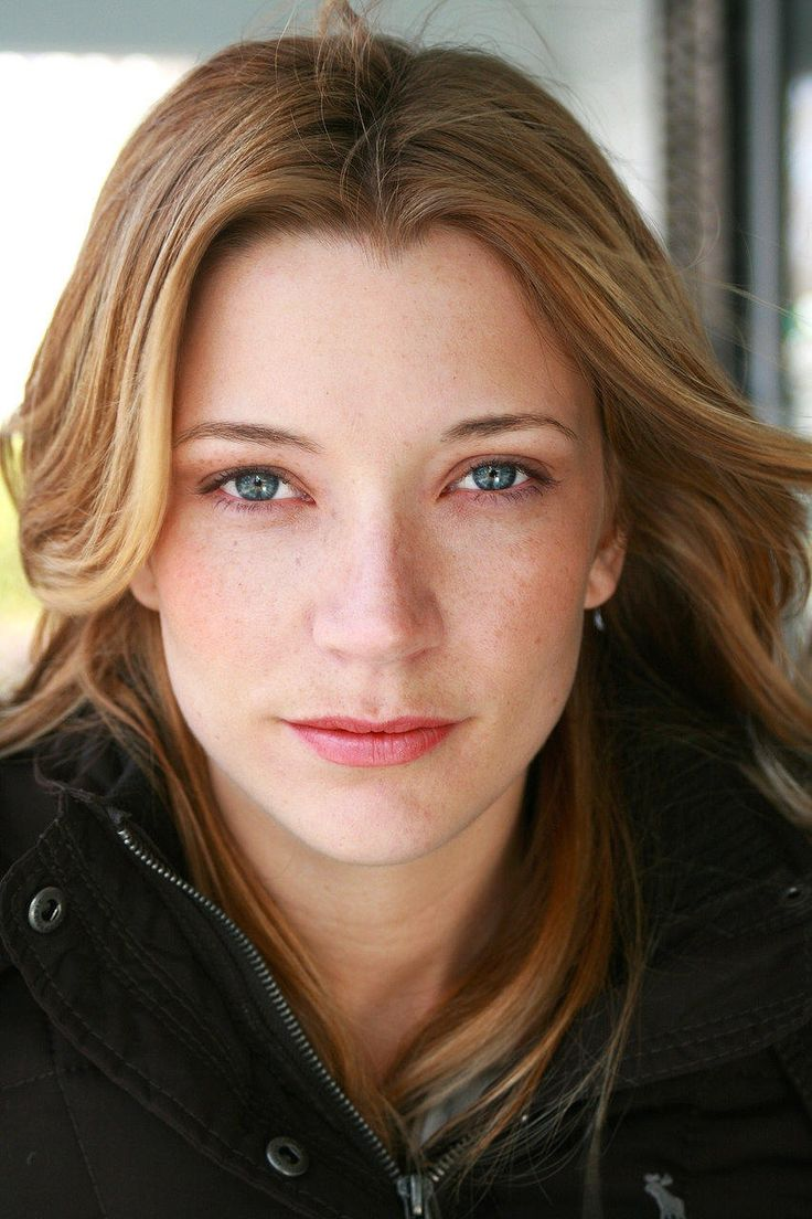 Sarah Roemer Nude Photos 74