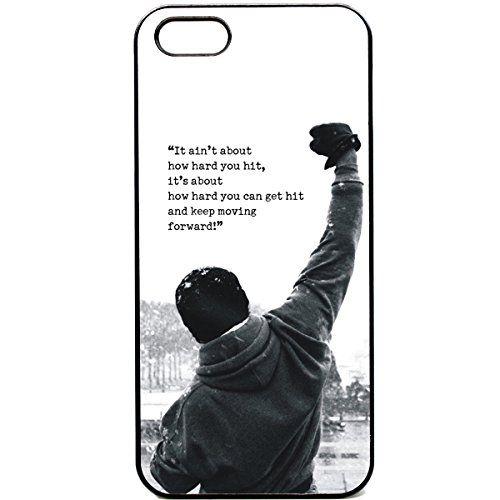 Inspirational Quotes Motivation: 25+ Melhores Ideias De Cita Rocky Balboa No Pinterest