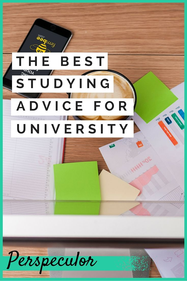 best ideas about study techniques college study a round up of tips suggestions and ideas for studying at university from study