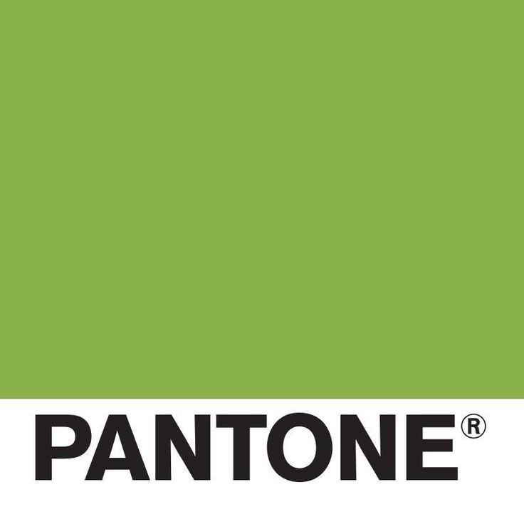 A cor Pantone para o ano de 2017 é o 15-0343 Greenery. A escolha simboliza a busca de uma relação mais íntima com a natureza!  #portobello_sa #portobellolovers #pantone2017 #pantone #Greenery #cores #colors #decor #homedecor #colodecor