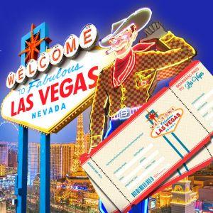 http://www.ukcasinolist.co.uk/casino-promos-and-bonuses/casino-com-jackpot-january-7/