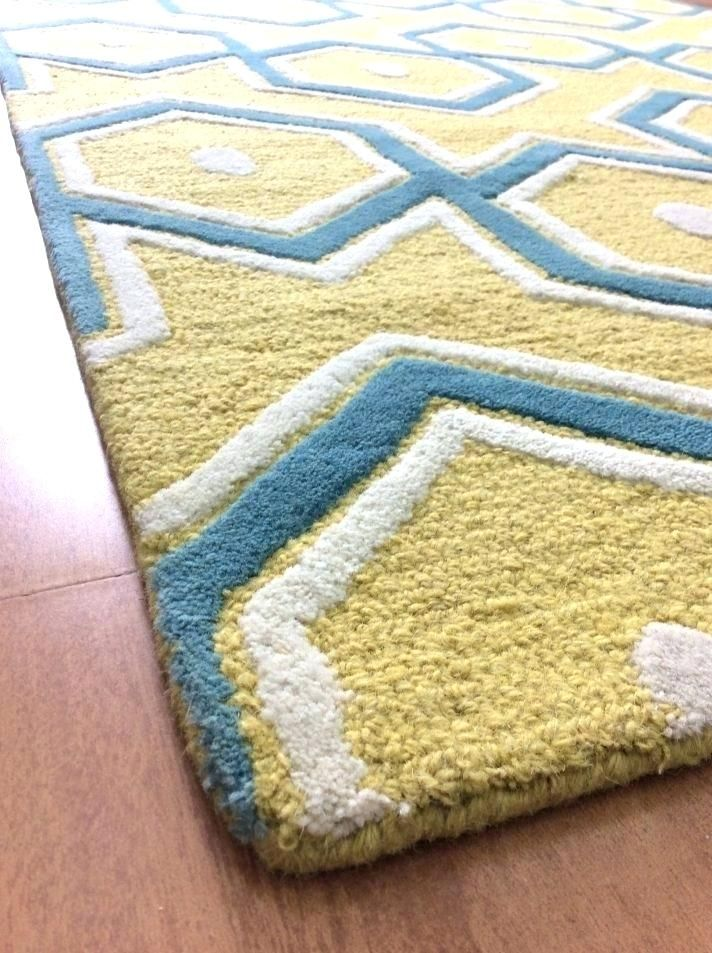 Fresh Blue Rugs Target Pictures Lovely And Gray Yellow Rug Area