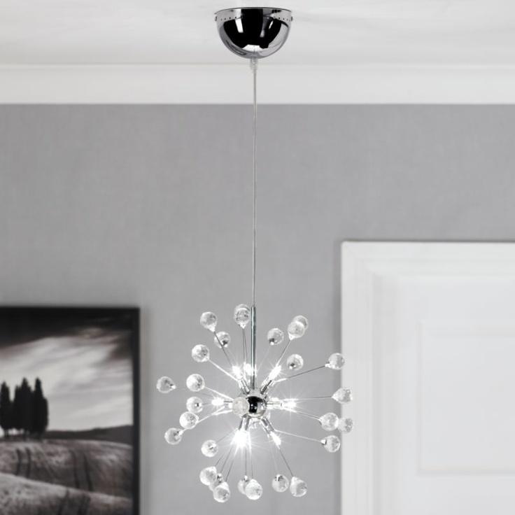 37 Best New Flat Ideas Images On Pinterest Living Room